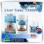 อาหารเสริมบำรุงร่างกาย และตับ (Healthway Liver Tonic 35000 mg) thumbnail 2