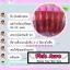 กลูต้าน้ำ พิงค์ออร่า (Renew Your Skin Tone by Pink Aura) thumbnail 3