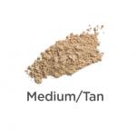 Medium / Tan