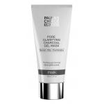 ลด 30 % PAULA'S CHOICE :: Pore Clarifying Charcoal Gel Mask เจลมากส์ชาร์โคล ช่วยดูดสารพิษตกค้าง ความมันส่วนเกิน ทำความสะอาดรูขุมขน ให้ความช่มชื่น