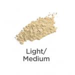 Light / Medium