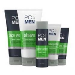 ลด 25 % PAULA'S CHOICE :: PC4Men เซตบำรุงผิวสำหรับผิวผู้ชายโดยเฉพาะ