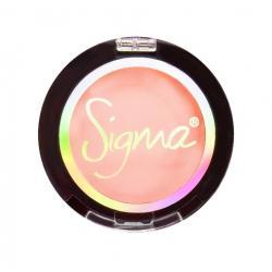 ลด 12 % SIGMA :: Eye Shadow - Cherry Blossom อายแชโดวสี Cherry Blossom เป็นคอลเลคชั่นที่ขายดีที่สุดของ SIGMA สีติดทนนาน ปราศจากสารกันเสีย