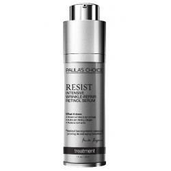 ลด 25 % PAULA'S CHOICE :: Resist Intensive Wrinkle-Repair Retinol Serum เซรั่มลดริ้วรอย ด้วยเรตินอลเข้มข้น สำหรับทุกสภาพผิว