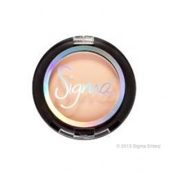 ลด 12 % SIGMA :: Eye Shadow - Elope อายแชโดวสี Elope เป็นคอลเลคชั่นที่ขายดีที่สุดของ SIGMA สีติดทนนาน ปราศจากสารกันเสีย