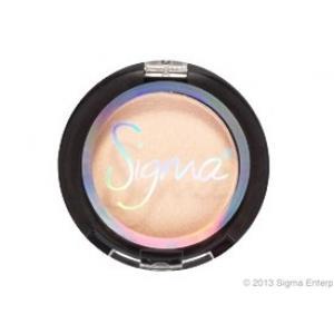 ลด 12 % SIGMA :: Eye Shadow - Luna อายแชโดวสี Luna เป็นคอลเลคชั่นที่ขายดีที่สุดของ SIGMA สีติดทนนาน ปราศจากสารกันเสีย