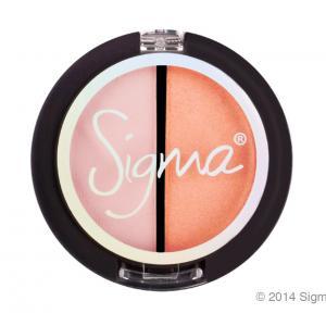 ลด 14 % SIGMA :: Brow Highlight Duo - Well-Lit บราว ไฮไลท์ ดูโอ สี Well-Lit สำหรับไฮไลท์คิ้ว เพื่อให้คิ้วคมชัดขึ้น และได้ทรงตามที่ต้องการ