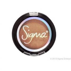 ลด 12 % SIGMA :: Eye Shadow - Act อายแชโดวสี Act เป็นคอลเลคชั่นที่ขายดีที่สุดของ SIGMA สีติดทนนาน ปราศจากสารกันเสีย