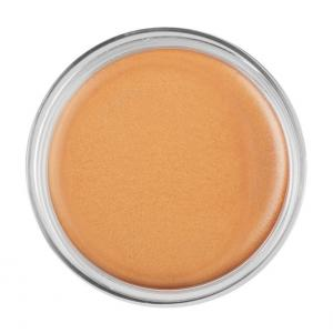 ลด 17 % SIGMA :: Shimmer Cream - Sultry ชิมเมอร์ครีมสี Sultry โทนสีเงา สำหรับแต่งเติมสีสันสุดพิเศษ ได้ทุกที่บนใบหน้าที่คุณต้องการ