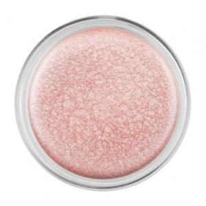 ลด 17 % SIGMA :: Shimmer Cream - Brilliant ชิมเมอร์ครีมสี Brilliant โทนพืชสีชมพู สำหรับแต่งเติมสีสันสุดพิเศษ ได้ทุกที่บนใบหน้าที่คุณต้องการ