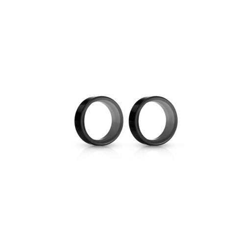 Protective Lens สำหรับกล้อง GoPro Hero4,Hero3+,Hero3