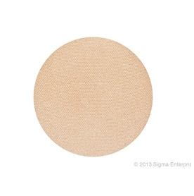SIGMA Eye Shadow - Publicize