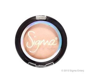 ลด 12 % SIGMA :: Eye Shadow - Escape อายแชโดวสี Escape เป็นคอลเลคชั่นที่ขายดีที่สุดของ SIGMA สีติดทนนาน ปราศจากสารกันเสีย