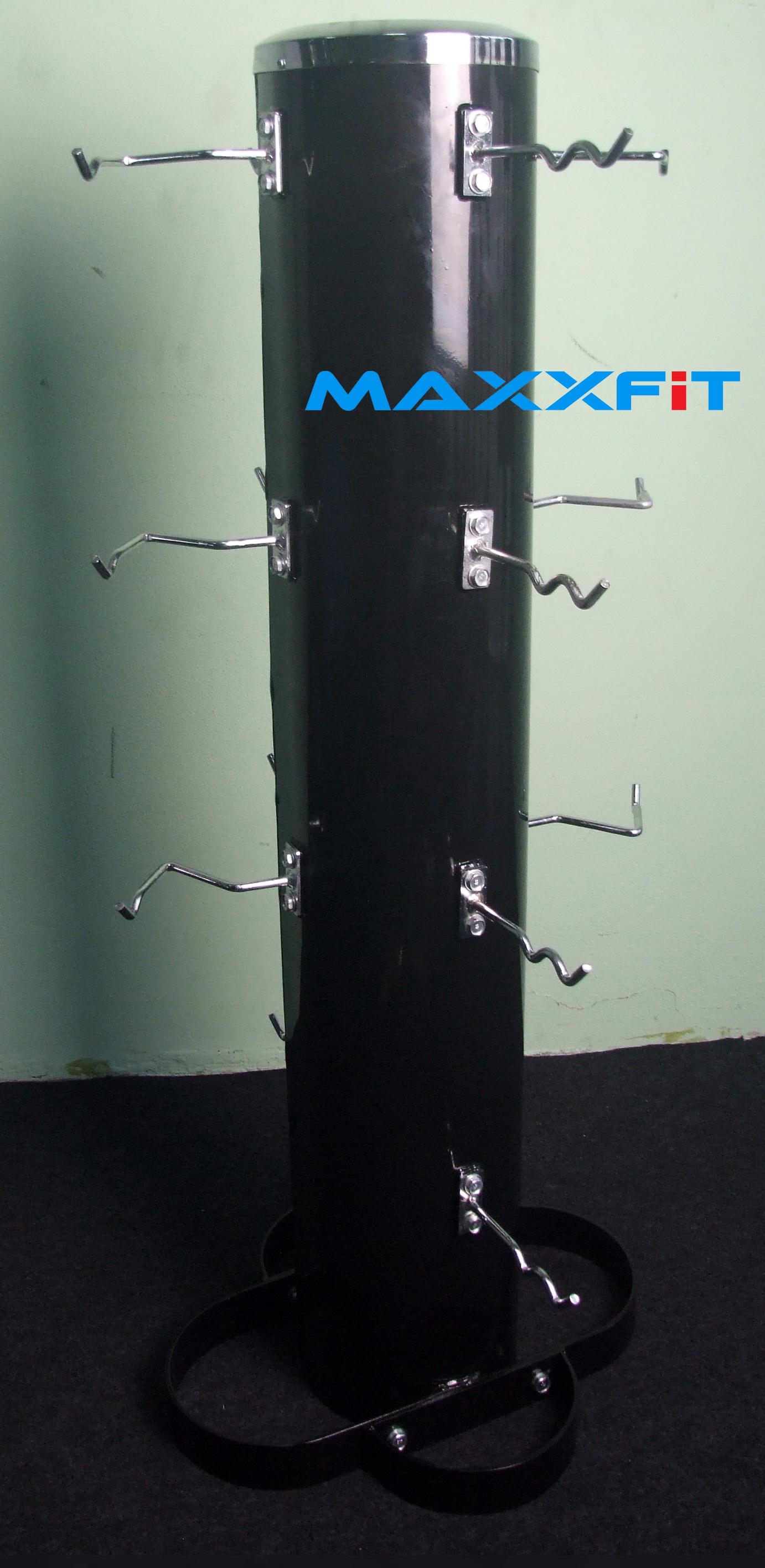 ขาย Cable Attachment Bar Storage Rack
