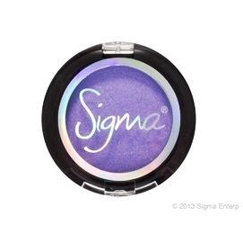 ลด 12 % SIGMA :: Eye Shadow - Moonbeam อายแชโดวสี Moonbeam เป็นคอลเลคชั่นที่ขายดีที่สุดของ SIGMA สีติดทนนาน ปราศจากสารกันเสีย
