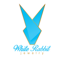White Rabbit Jewelry