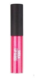 ลด 11 % SIGMA :: Lip Gloss - Sheila ลิปกลอสสี Sheila เนื้อกลอสวาววับ สีอ่อน หวาน เพิ่มจุดเด่นให้กับริมฝีปากคุณ ปราศจากสารกันเสีย