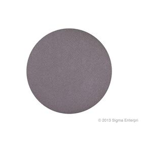 SIGMA Eye Shadow - Snoop