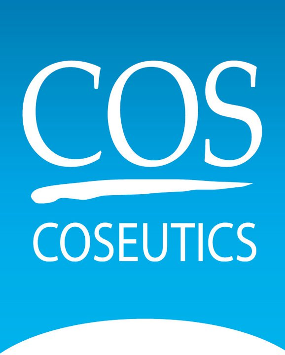 COS COSEUTICS Gentle Facial Cleanser For Oily And Pimple skin