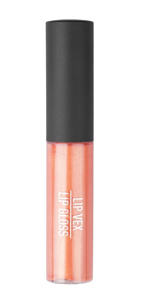 ลด 11 % SIGMA :: Lip Vex - Steady Glow ลิปแว็ก สี Steady Glow โทนลูกส้มแทนเจอรีนอ่อน เนื้อแว็กมันวาว ระยิบระยับ เพิ่มความสวย หวาน เซ็กซี่เบาๆ ให้ริมฝีปากของคุณ