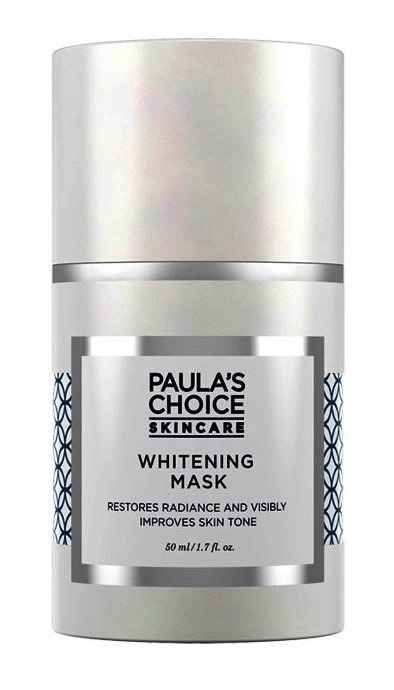 PAULA'S CHOICE Whitening Mask