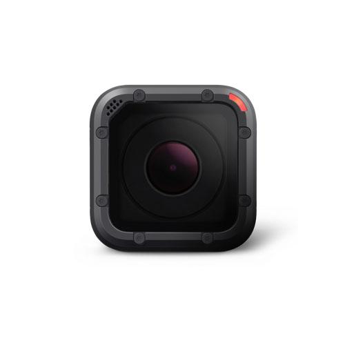 GoPro Hero5 Session 4k/30fps รุ่นใหม่