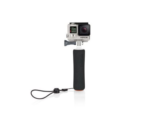 The Handler (Floating Hand Grip) ด้ามจับลอยน้ำสำหรับกล้อง GoPro