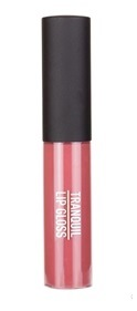 ลด 11 % SIGMA :: Lip Gloss - Tranquil ลิปกลอสสี Tranquil เนื้อกลอสวาววับ เพิ่มจุดเด่นให้กับริมฝีปากคุณ สีสด ปราศจากสารกันเสีย