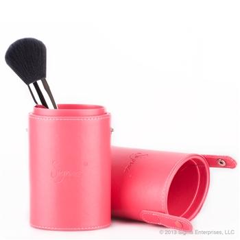 SIGMA Travel Kit - Make Me Blush