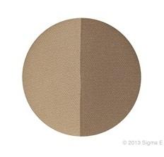 ลด 14 % SIGMA :: Brow Powder Duo - Light แป้งเขียนคิ้ว สี Light สำหรับเขียนคิ้วเพื่อให้คิ้วแลดูเป็นธรรมชาติ