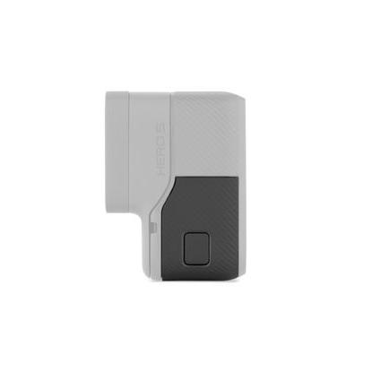 Replacement Side Door (HERO5 Black) สำหรับกล้อง GoPro Hero 5 Black
