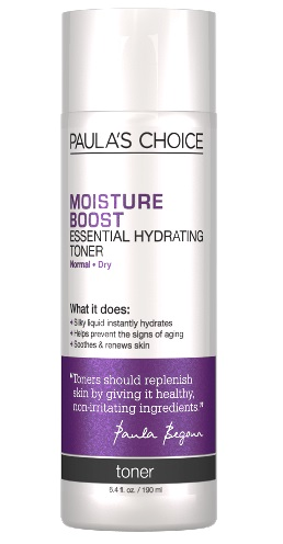 PAULA'S CLEAR Pore Normalizing Cleanser