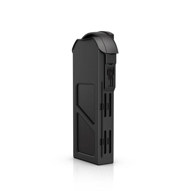 Karma Battery สำหรับโดรน