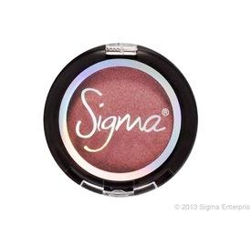 ลด 12 % SIGMA :: Eye Shadow - Resist อายแชโดวสี Resist เป็นคอลเลคชั่นที่ขายดีที่สุดของ SIGMA สีติดทนนาน ปราศจากสารกันเสีย