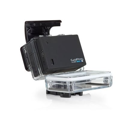 GoPro Battery BacPac™