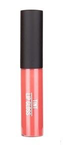 ลด 11 % SIGMA :: Lip Gloss - Tint ลิปกลอสสี Tint เนื้อกลอสวาววับ เพิ่มจุดเด่นให้กับริมฝีปากคุณ สีสด ปราศจากสารกันเสีย