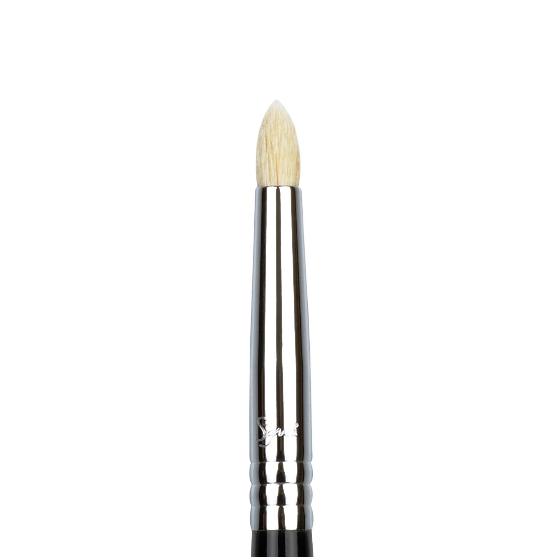 ลด 14 % SIGMA :: E30 - Pencil แปรงลงสีอายแชโดว เหมาะสำหรับลงสีอายแชโดว เพื่อเพิ่มรายละเอียดให้กับเปลือกตา ขนแปรงนุ่ม ปลายเรียว