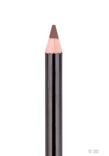 ลด 10 % SIGMA :: Brow Pencil - Dressed Up ดินสอเขียนคิ้ว สี Dressed Up ใช้สำหรับเขียนคิ้วให้ได้รูปทรงตามที่ต้องการ เขียนง่าย สีติดทนนาน อ่อนโยนไม่มีสารกันเสีย