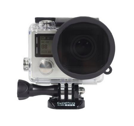 P1003 - Polarizer Filter GoPro Hero4/Hero3+
