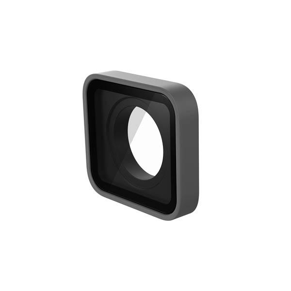 Protective Lens Replacement ป้องกันหน้าเลนส์สำหรับ GoPro Hero 5 Black