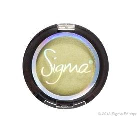 ลด 12 % SIGMA :: Eye Shadow - Define อายแชโดวสี Define เป็นคอลเลคชั่นที่ขายดีที่สุดของ SIGMA สีติดทนนาน ปราศจากสารกันเสีย