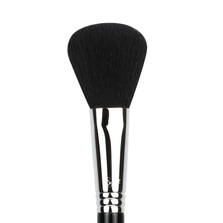 SIGMA F10 - Powder/Blush