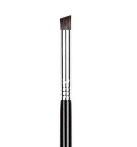 SIGMA F63 - Airbrush Blender