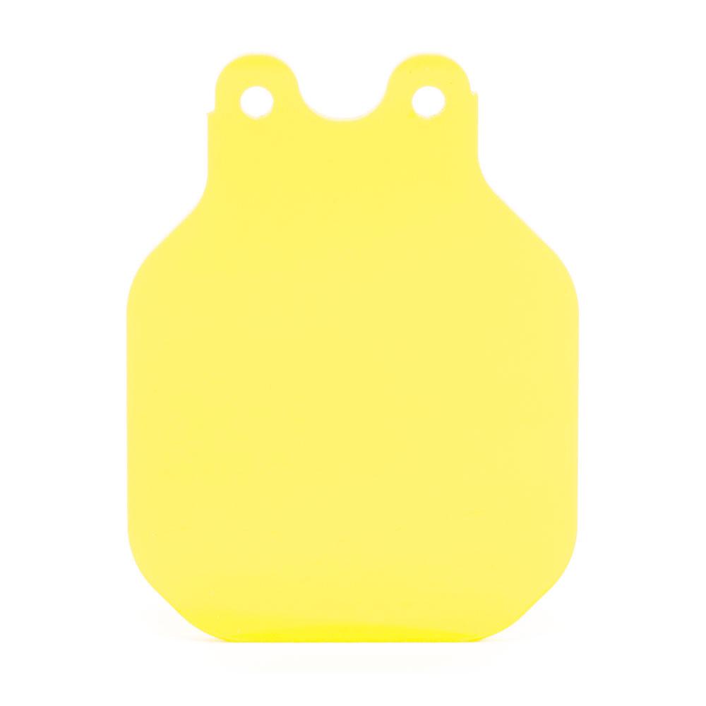 FLIP3.1 NIGHTSEA Fluorescence Underwater Filter สำหรับ GoPro Hero4, Hero3+ & Hero3