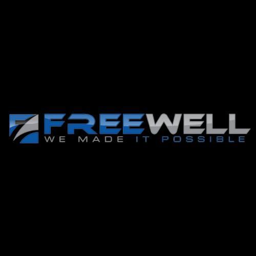 http://www.freewellthailand.com