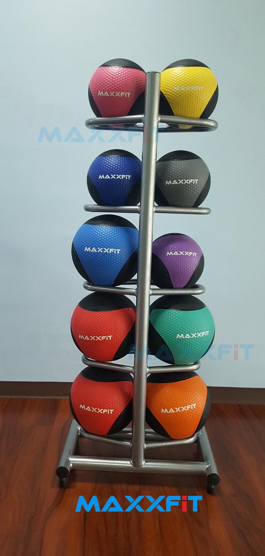 ขาย Medicine Balls ลูกบอลน้ำหนัก