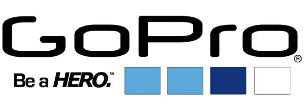 http://www.gopro.com