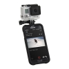 PROVIEW // GOPRO CELL PHONE CASE SAMSUNG-GALAXY S5
