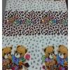 ผ้าห่มนาโน ลายการ์ตูน 4 ฟุต[NO-057]