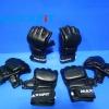ขาย นวมต่อยมวย MAXXFiT MMA Glove